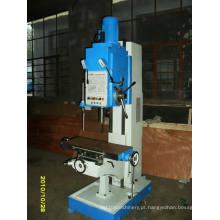 Máquina de perfuração vertical quadrada de Colomn (Z5150B)