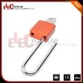Elecpopular Yueqing Productos OEM 41mm Cuerpo de bloqueo Long Shackle Safety Aluminum Candado