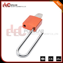Elecpopular Trendy Items Made In China ISO OEM Safety Aluminum Lockout Padlock