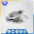ANSI Customized Carbon Metal Weld Neck Flange