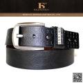 Most Popular Original Pu Belts