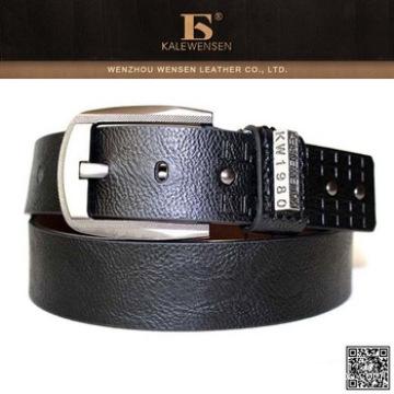 Best Sale Top Quality Pu Belt