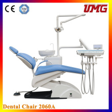 Foshan Dental Chair Parts: Dental Chair Light