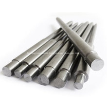 Tungsten Carbide Pilots for Guide Machine