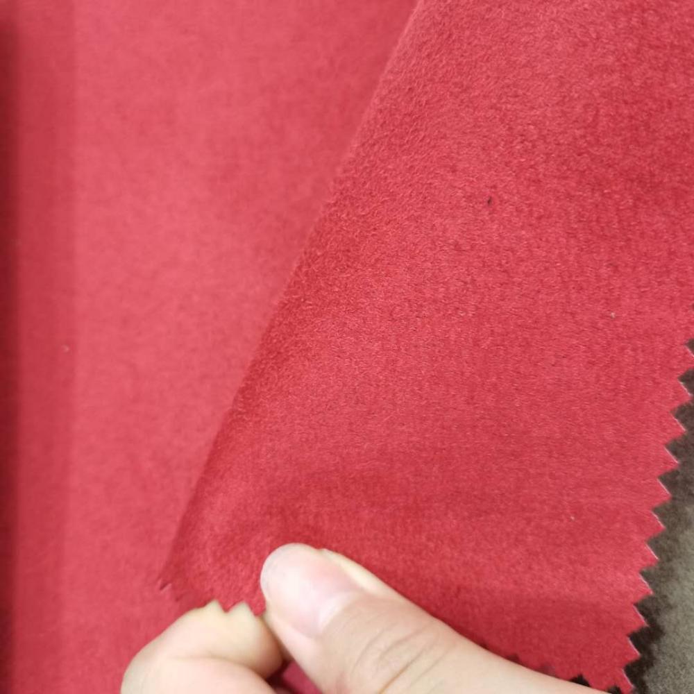 Lightweight Texture Composite Fabric 2