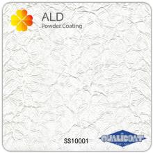 Peinture en poudre Soft Touch (SS10001)