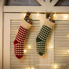 New Fashion Christmas Socks Gifts Cheap Price From China