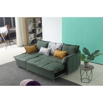 Canapé avec rangement canapé multifonctionnel