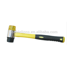 factory sale directly rubber hammer