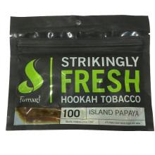 Sac à tabac de haute qualité, sac en plastique de tabac de PE