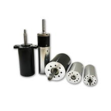 High speed 18500rpm dc brushless motor for electric tools