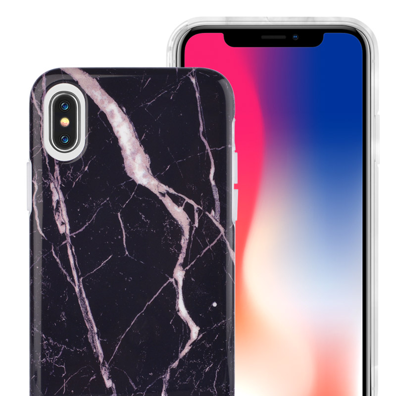 Unisex Apple Iphone x Holder