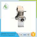 Como instalar filtro de água 5 etapas