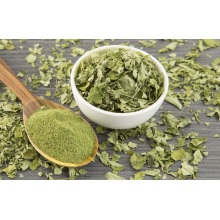 High Quality Matcha Powder