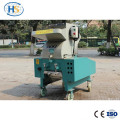 Pet Metal Shredder Scrap Crush Machine para la venta