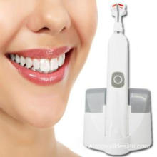 Electric Toothbrush injection &OEM factory