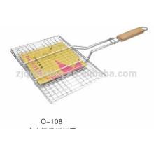 2015 high quality bbq mesh,bbq grill