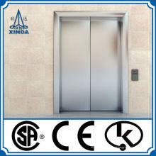 Accueil Ascenseur Composant Ascenseur Décoration de porte