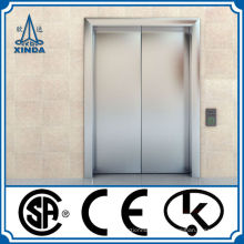 Home Elevator Component Elevator Door Decoration