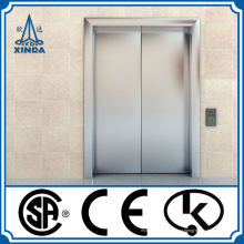Элемент лифта для лифтов
