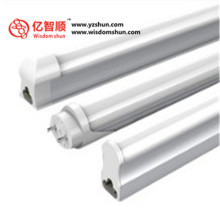 Factory price good quality 300 beam angle lamps 1200mm led tube T5
