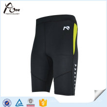 Sport Shorts Atacado Gym Shorts Mens Running Wear