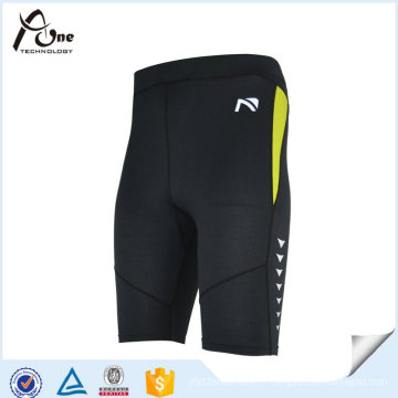 Shorts sport en gros Gym Shorts Mens Running Wear