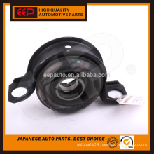 Center Bearing for Mitsubishi N84 N31 97- MR196669 auto parts