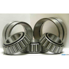 30308 Taper Roller Bearings