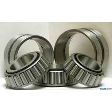 30308 rolamentos de rolos cônicos