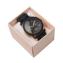 Fashion Women Quartz Watch/Japan Movt Quartz Watch/Cheap Price Watch