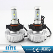 Exceptional Quality High Brightness Ce Rohs Certified Small Headlights For Motorcycle