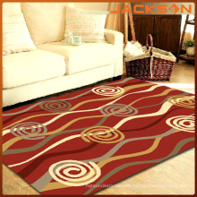 Machine Washable Factory Price Sittingroom Mat