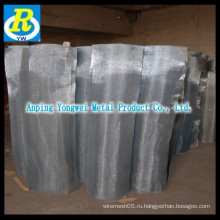 Алюминиевый оконный оцинкованный алюминий