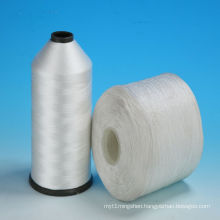 10d/2-1000d/3 Polyester Sewing Thread