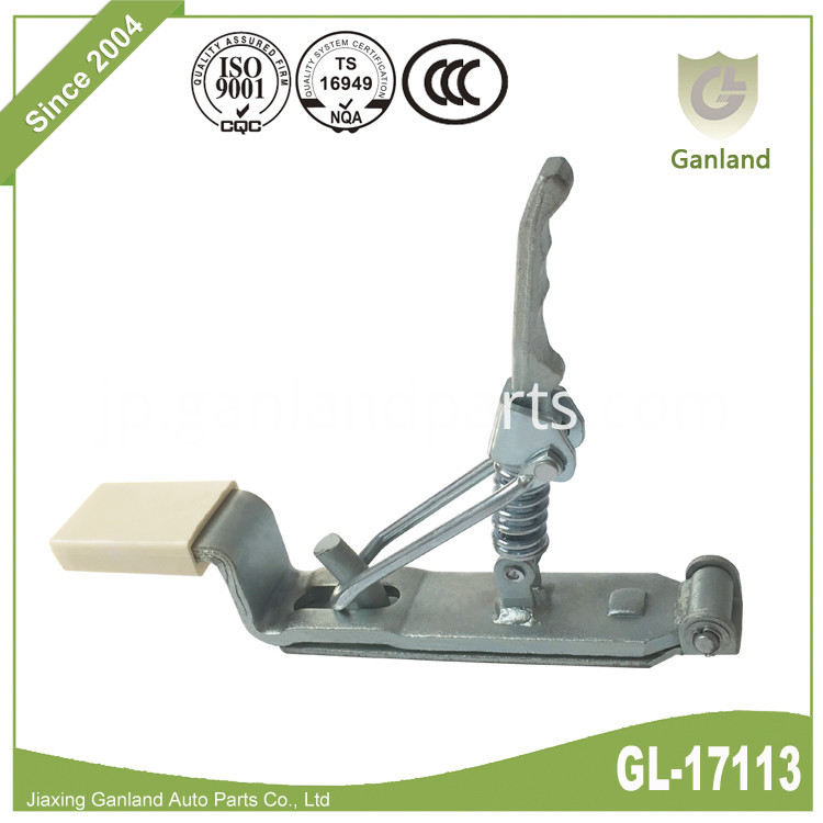 heavy duty fastener GL-17113
