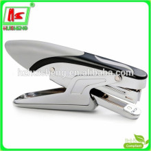 fancy kangaro plier stapler HS853-30