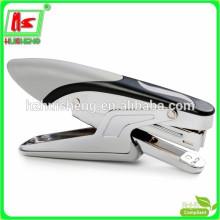Grampeador de grampo de canguru sofisticado HS853-30