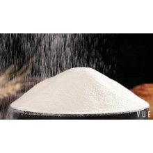 Additif alimentaire de qualité alimentaire FCCIV érythorbate de sodium