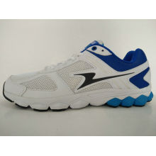 China Brand Shoes Better Quality White Casual Gym Footwear