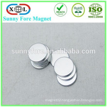 disc buy neodymium magnet form Guangdong factory