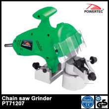 180W 6300rpm Electric Grinder (PT71207)