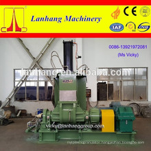 High quality 75L Dispersion Kneader from Zhangjiagang Lanhang
