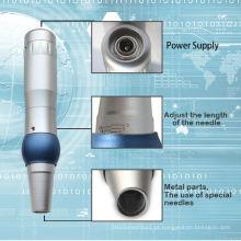 Máquina digital de maquiagem permanente DMC para pele OEM