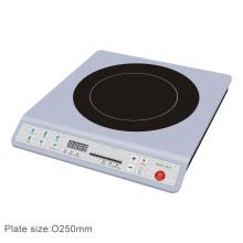 3000W cocina de inducción suprema con apagado automático (AI42)