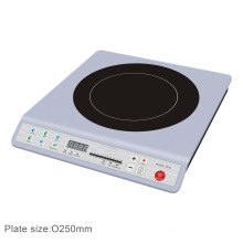 3000W Supreme Induction Cooker with Auto Shut off (AI42)