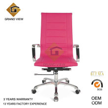 Designer Furniture Modern Chair (GV-OC-H132)