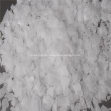 Perlas de soda cáustica alcalina 99%