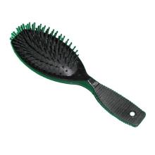 HB-007 Plastic Handle Salon & Household Hair Brush Salon Care Hair Brush