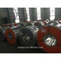 Folha-de-flandres eletrolítica ETP da placa de lata para latas de lata